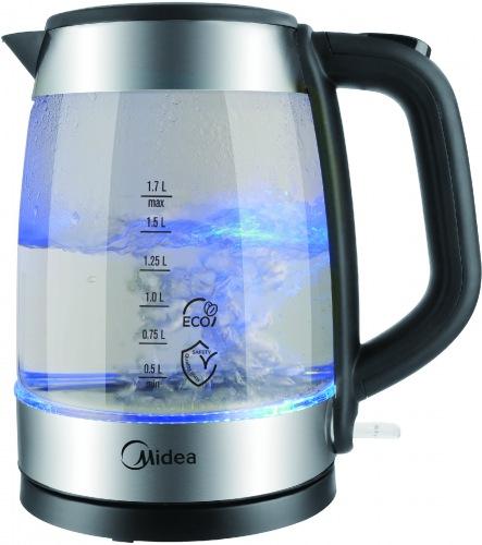 Чайник MIDEA MK-17G03A