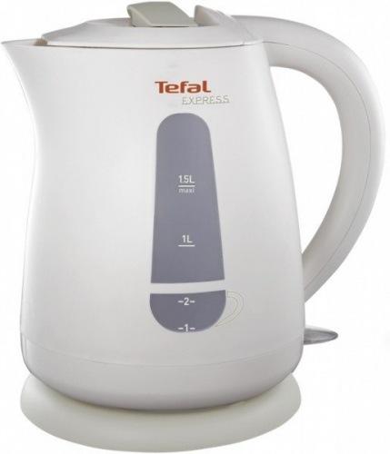 Чайник Tefal KO29913