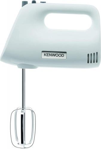 Міксер KENWOOD HMP30.A0WH