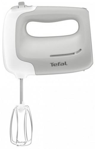 Міксер TEFAL HT450B38