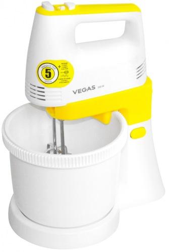 Міксер VEGAS VMI-0019SM