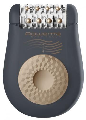Епілятор ROWENTA EP1119
