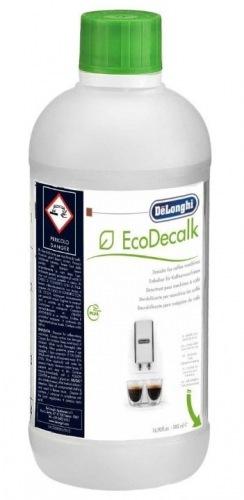 Засіб очищення від накипу Delonghi SER 3018