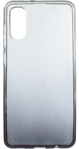 Накладка ColorWay Shine-Gradient Samsung Galaxy A32 4G (CW-CSGSGA325)