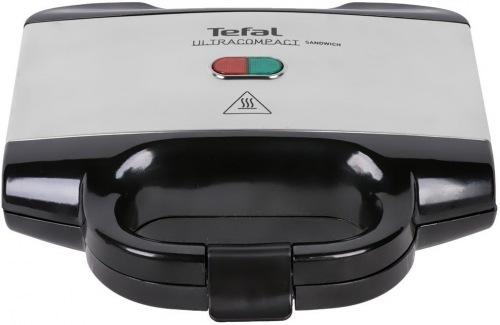 Сендвіч-тостер TEFAL SM 157236