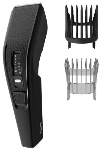 Машинка для стрижки PHILIPS Hairclipper Series 3000 HC3510/15