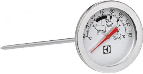 Аналоговий термощуп для м'яса ELECTROLUX E4TAM01