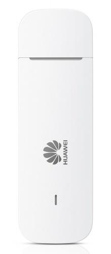 USB-модем HUAWEI E3372h-320 білий