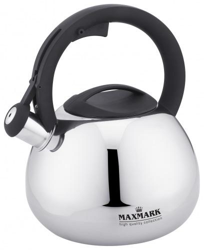Чайник MAXMARK (MK-1324) 3л