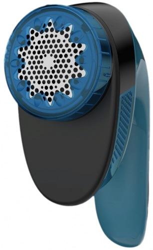Машинка для очистки тканини TEFAL (JB1011E0)
