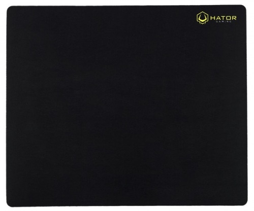Килимок ігровий  HATOR Tonn L (HTP-030)