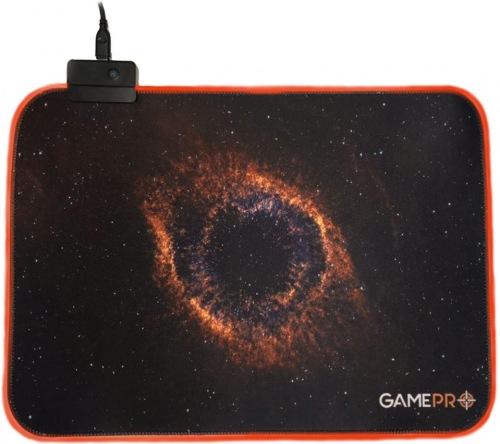 Килимок ігровий Game Pro Nitro RGB MP423