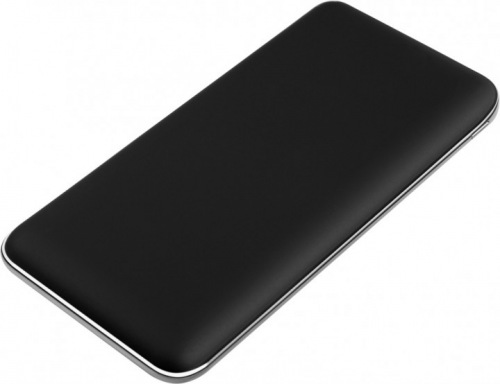 Універсальна мобільна батарея 2Е 10000mAh QC 3.0, чорний
