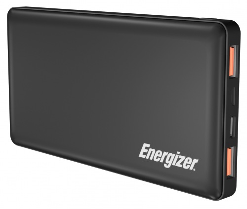 Універсальна мобільна батарея ENERGIZER UE10015PQ 10000 mAh Li-pol