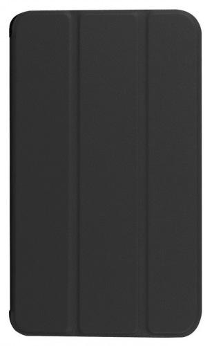 Чохол ZARMANS Samsung Tab A7