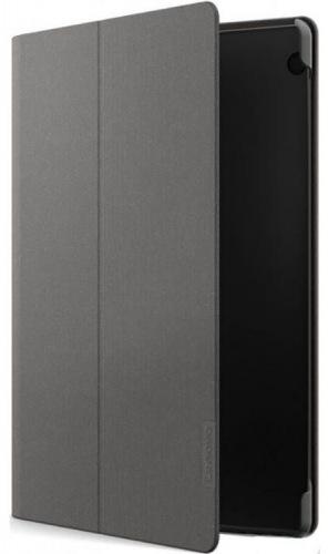 Чохол Lenovo Tab  M10 HD 2nd Gen Folio-Case TB-X306, чорний (ZG38C03033)