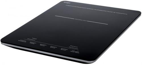 Індукційна плитка ERGO IHP-1501