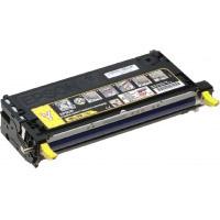 Картридж Epson AcuLaser C2800N Yellow, 6000 стр. (C13S051158)