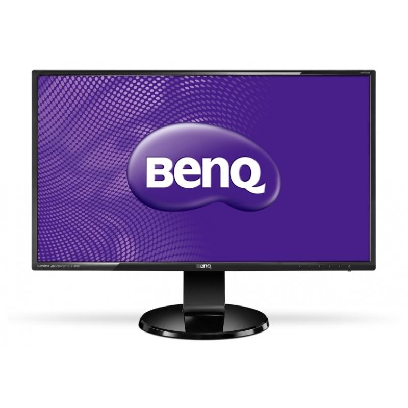 Монитор 27 BenQ GW2760HS