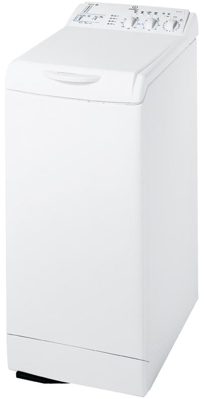 Индезит стиральная машина с вертикальной загрузкой ремонт своими руками