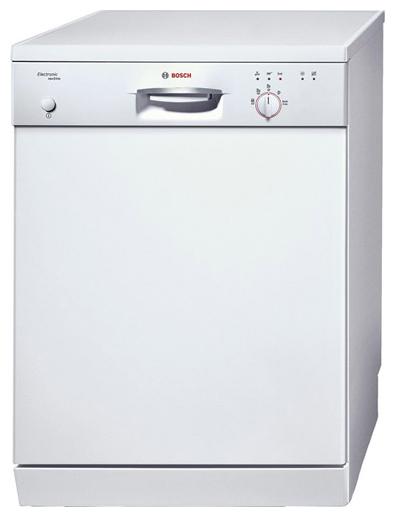 Посудомоечная машина Bosch SGS 3002