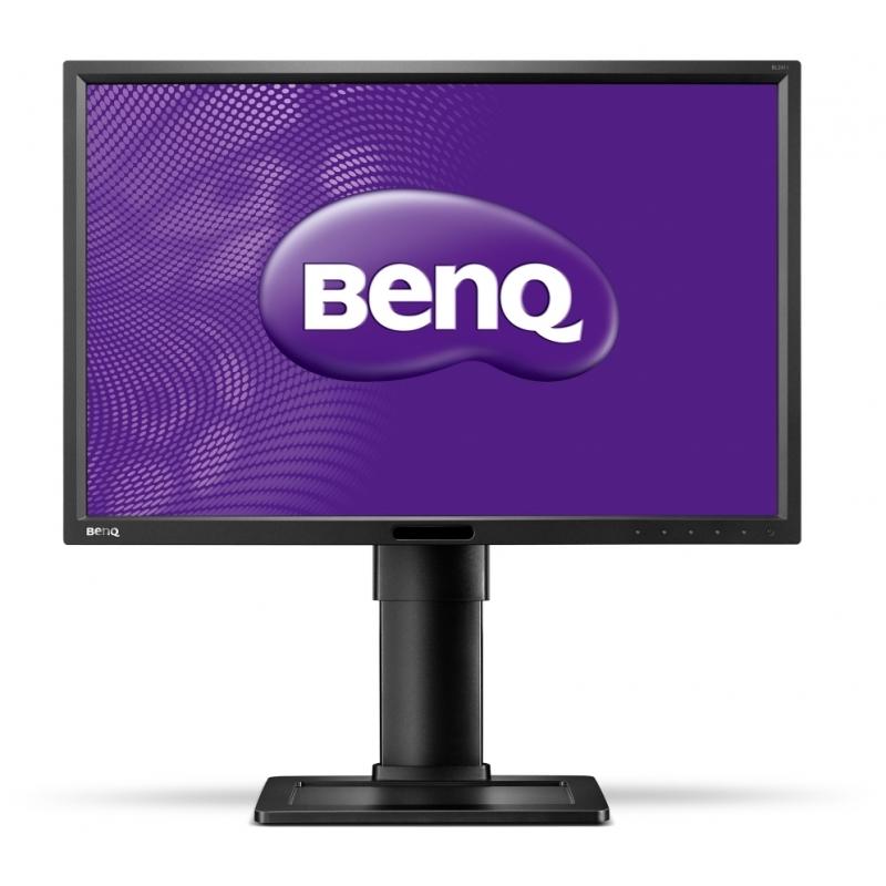 Монитор 24 BenQ BL2411PT