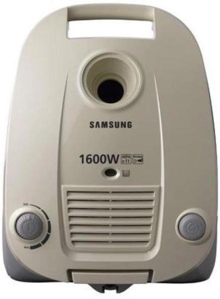 Пылесос Samsung VCC 4141