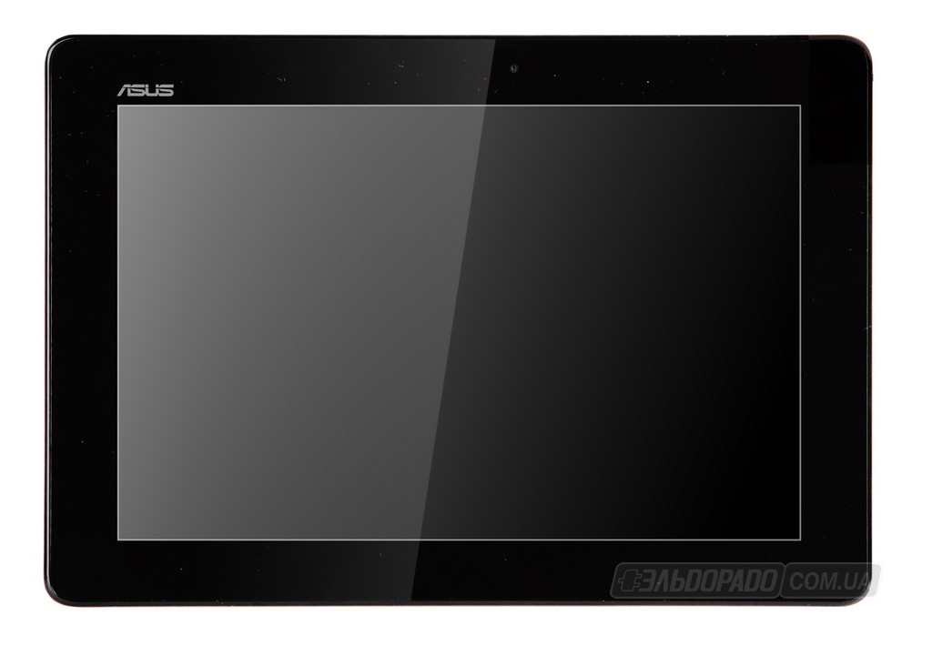 Планшет Asus MeMO Pad FHD 10 16Gb, LTE Blue (ME302KL ...