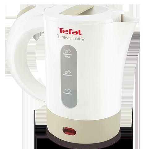 Чайник TEFAL KO1201