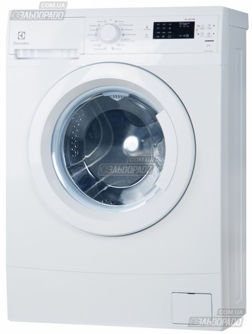 Стиральная машина ELECTROLUX EWM 1042 NDU 2018