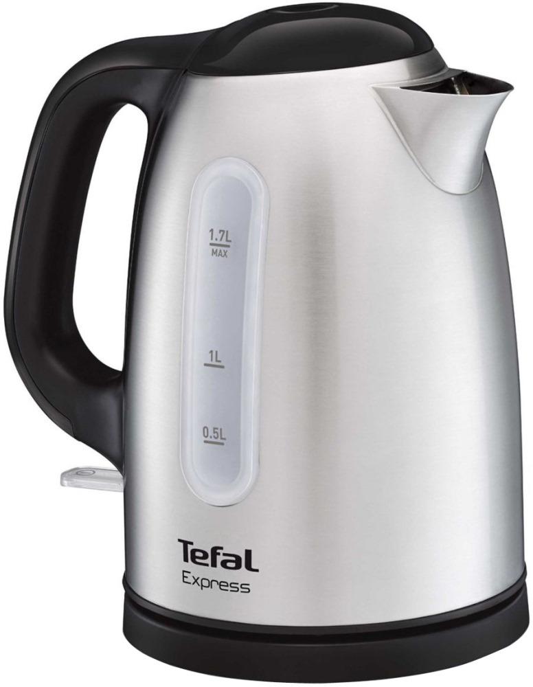 Чайник TEFAL KI 230