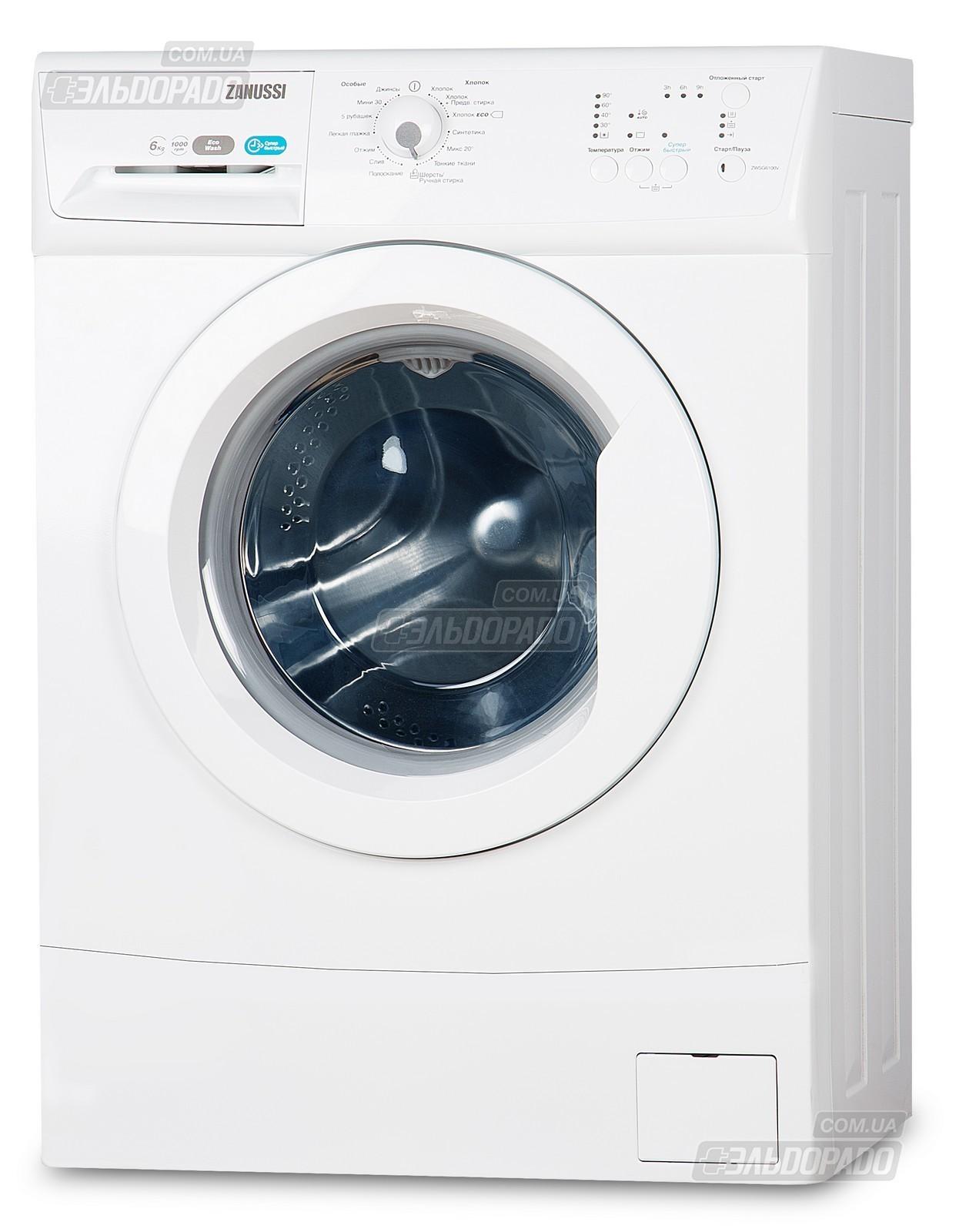 Обслуживание стиральных машин электролюкс Фрунзенская набережная отремонтировать стиральную машину 6-я Садовая улица (город Московский)