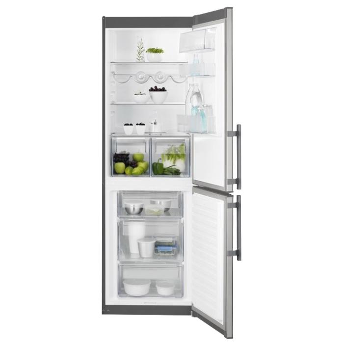 Холодильник ELECTROLUX EN 93601 JX