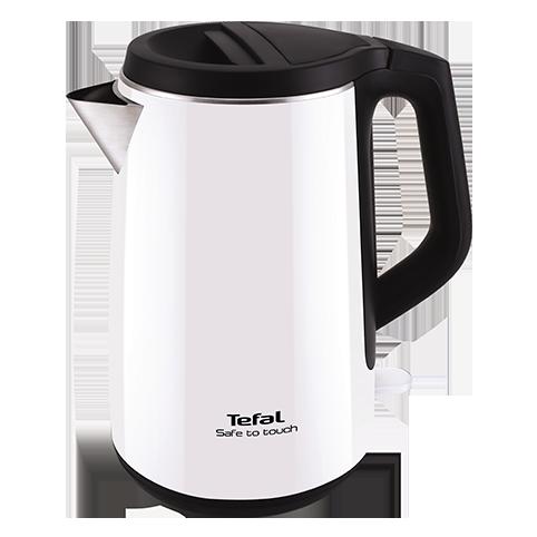 Чайник TEFAL KO 370