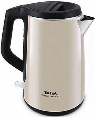 Чайник TEFAL KO 371
