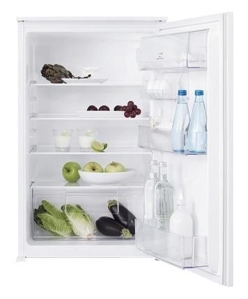Холодильник ELECTROLUX ERN 91400 AW 2018
