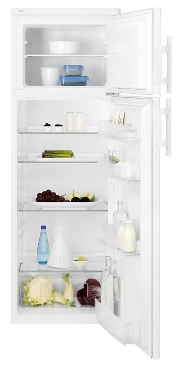Холодильник ELECTROLUX EJ 2801 AOW2