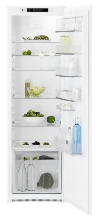 Холодильник ELECTROLUX ERN 93213 AW