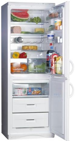 Холодильник Snaige RF 390-1803 A (Снайге)