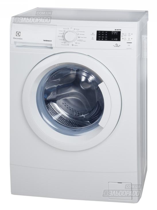 Ремонт стиральных машин electrolux Старый Петровско-Разумовский проезд ремонт стиральных машин своими руками бош bosch maxx 4