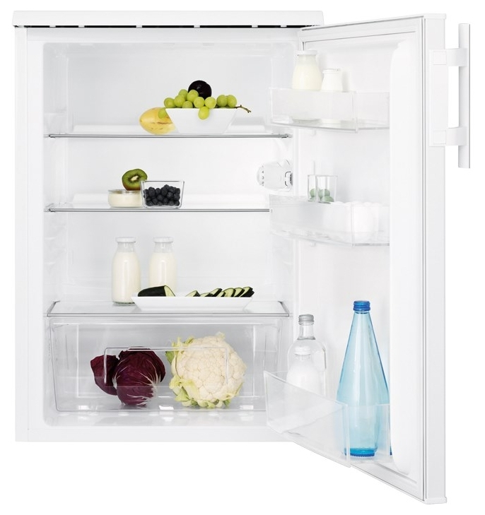 Холодильник ELECTROLUX ERT1601 AOW3