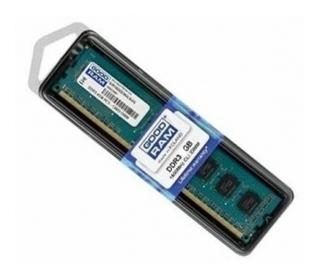 Память GoodRAM 1x2Gb DDR3 1600MHz (GR1600D364L11/2G)