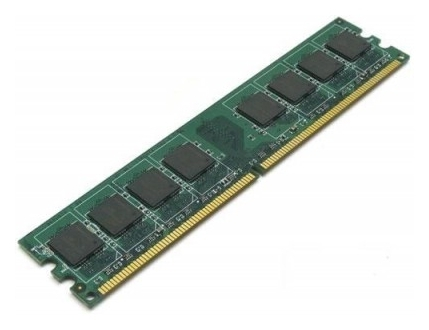 Память GoodRam 1x8Gb DDR3 1600MHz (GR1600D364L11/8G)