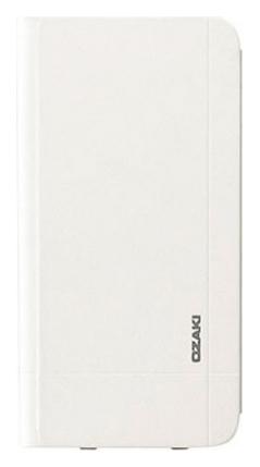 Чехол OZAKI O! Coat Aim for iPhone 6 White (OC564WH)