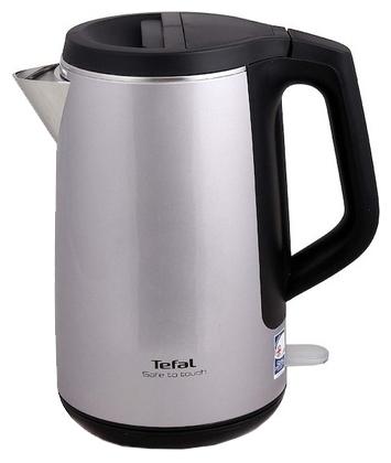 Чайник TEFAL KO 371 H30