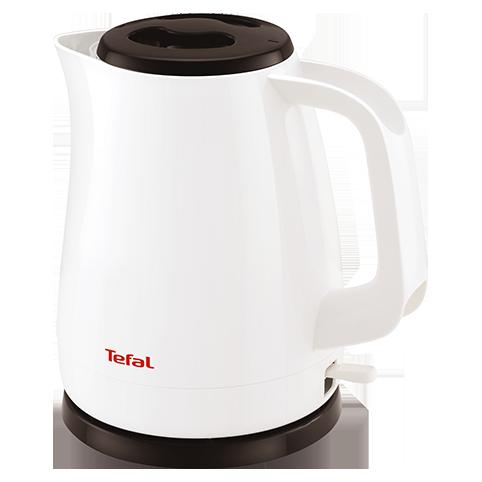Чайник TEFAL KO150110