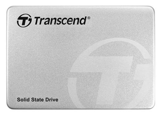 Накопитель SSD 256Gb Transcend SSD360S (TS256GSSD360S)