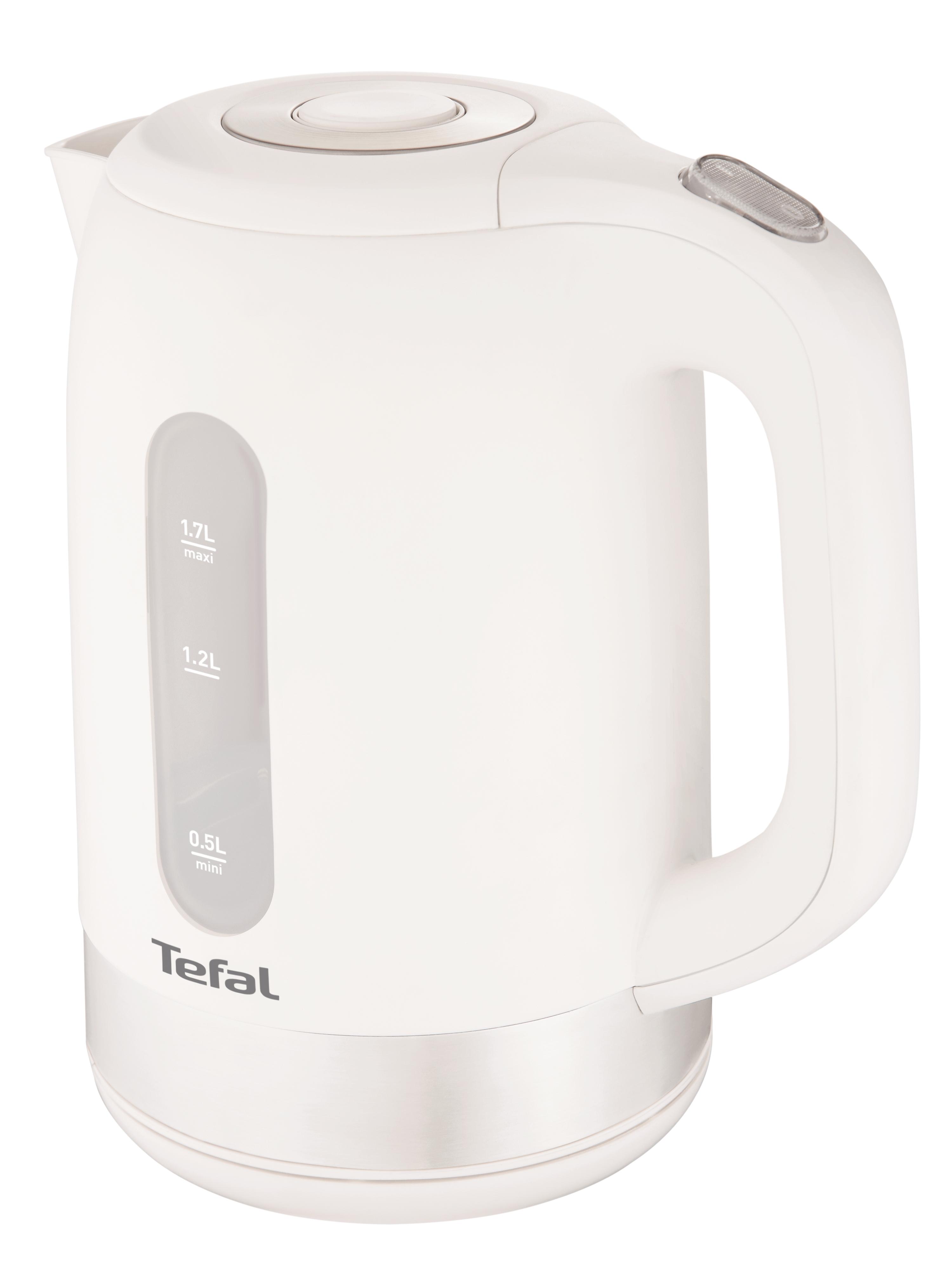 Чайник TEFAL KO 3301