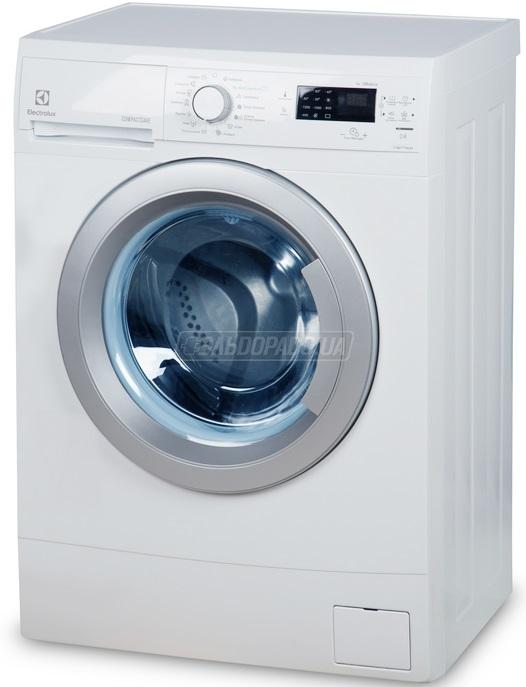 Ремонт стиральных машин electrolux Чечёрский проезд сервисный центр стиральных машин bosch Баррикадная