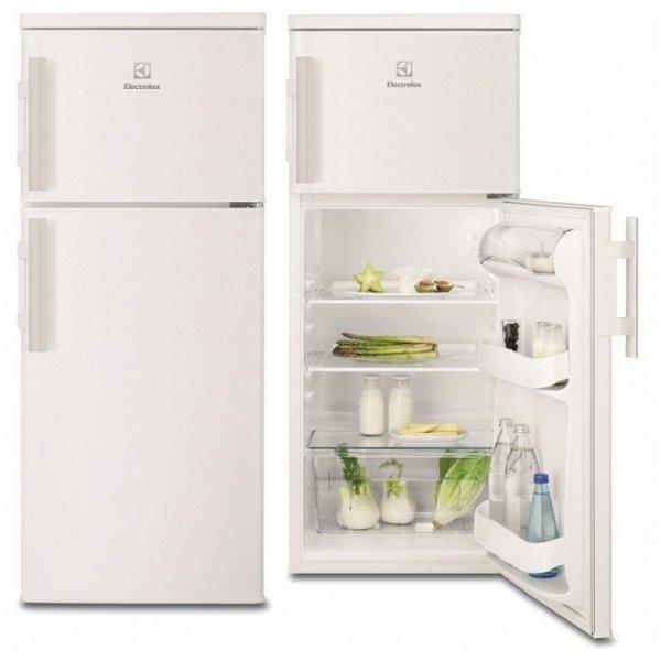 Холодильник ELECTROLUX EJ 1800 AOW